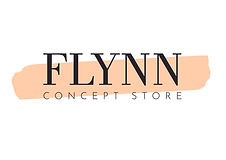 Flynn_Logo.jpg