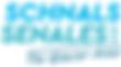 logo-schnalstal.png