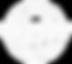 tj_motor_logo-page-001_edited_edited_edi