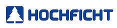 Hochficht-Logo-CD.jpg