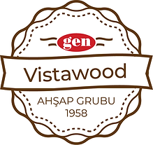 Vistawood logo.png