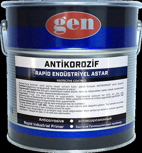 505-Gen Antikorozif Astar