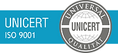 unicert-logo-iso9001.png