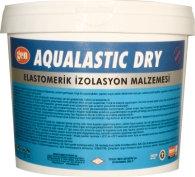 193-Aqualastic Dry İzolasyon Malzemesi