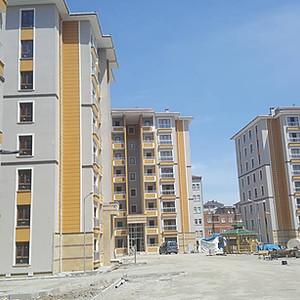 Trabzon - Araklı