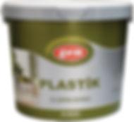 Gen Plastik 108.jpg