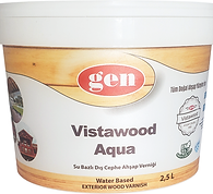 Vistawood Aqua Ambalaj 2.tif