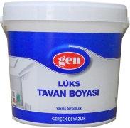 111-Gen Lüks Tavan
