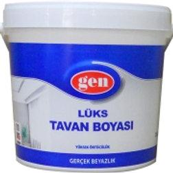 Gen Lüks Tavan