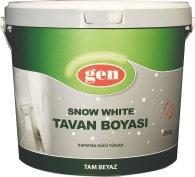 112-Gen Snow White Tavan