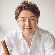Okouchi Jyunya_edited_edited.jpg