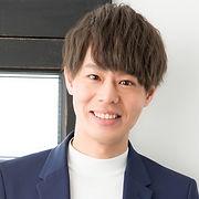 Shinichiro Kamio_edited_edited.jpg