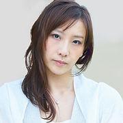 Ozora Yuhi_edited_edited_edited.jpg