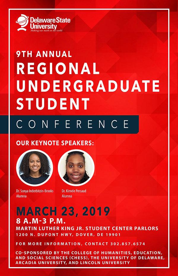 Regional Conference.jpg
