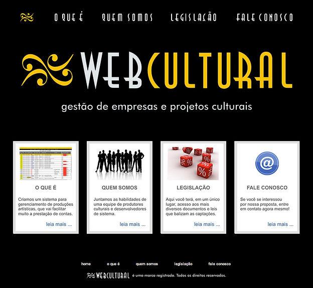Webcultural