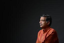 Ramakantji2.jpg