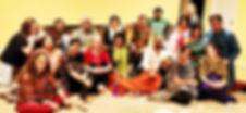 Group photo_3.jpg