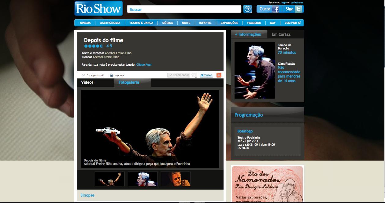 Captura de tela 2011-06-06 às 08.31.41.jpg