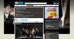 Captura de tela 2013-11-08 às 12.05.07.png