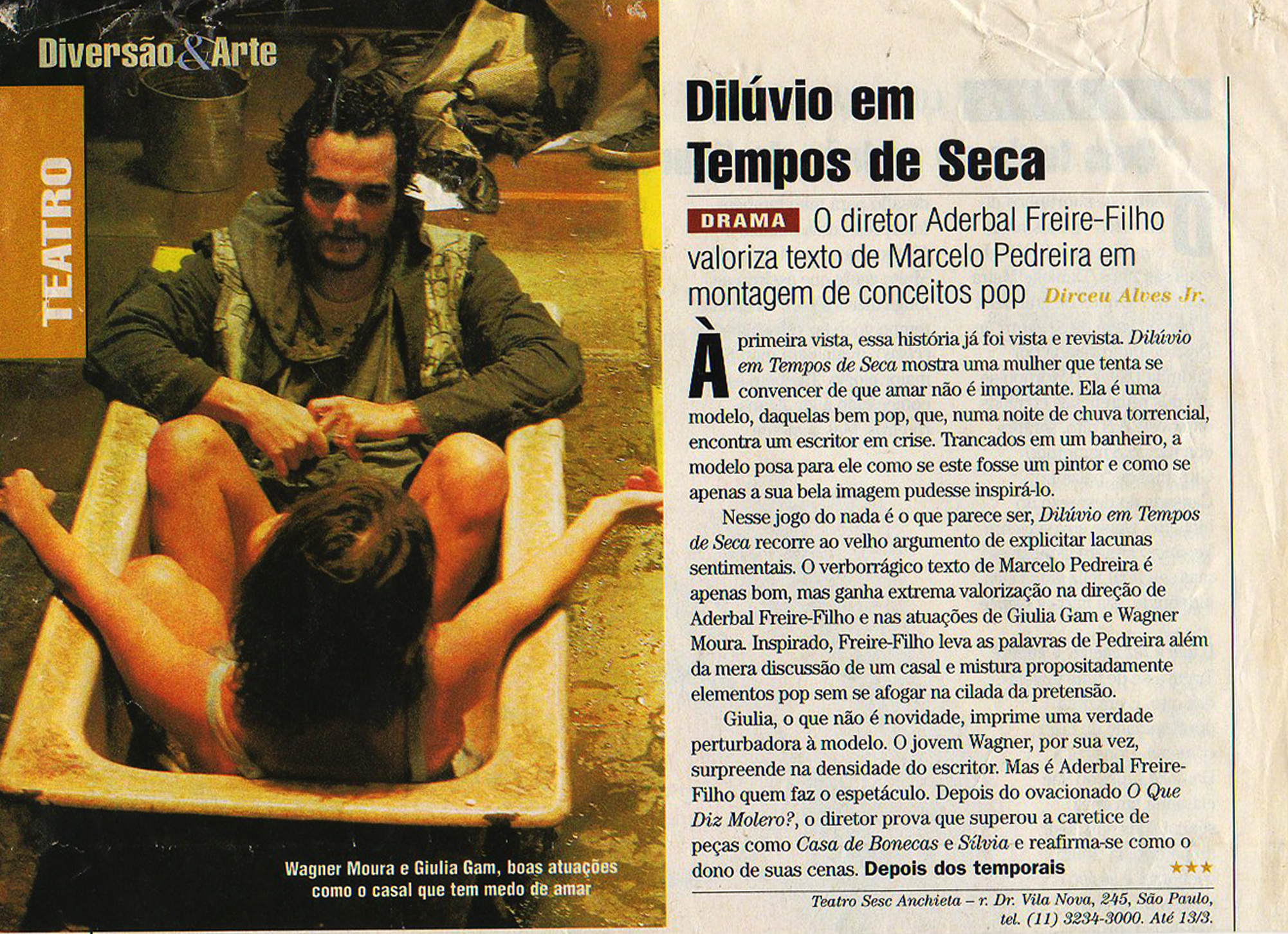 Diluvio+Playboy.jpg