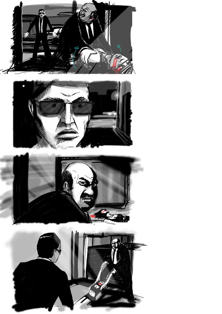 scene 6  page 5 .jpg