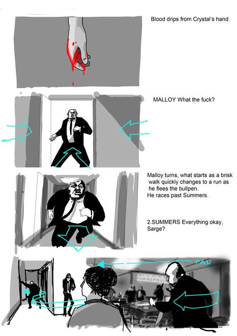 scene 2 page 3.jpg