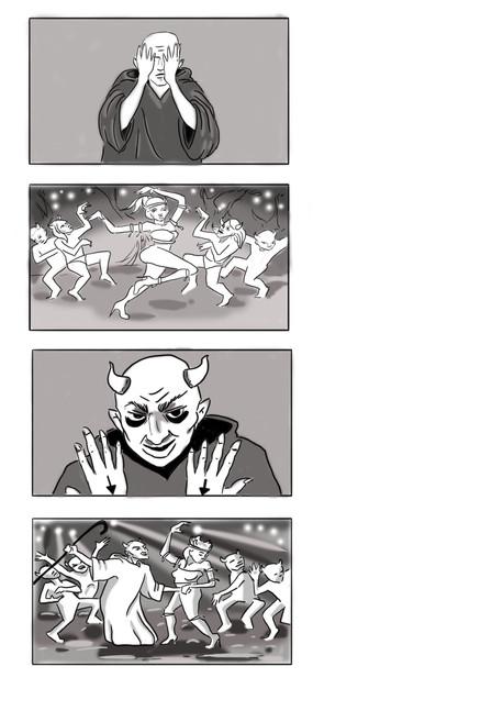 trag 5 .jpg