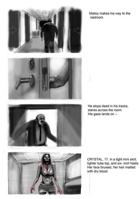 scene 2 page 2.jpg