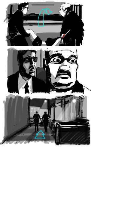 scene 6 page last.jpg