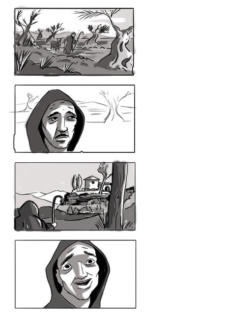 trag 1.jpg