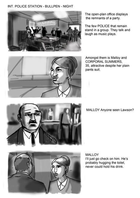 scene 2 page 1 .jpg