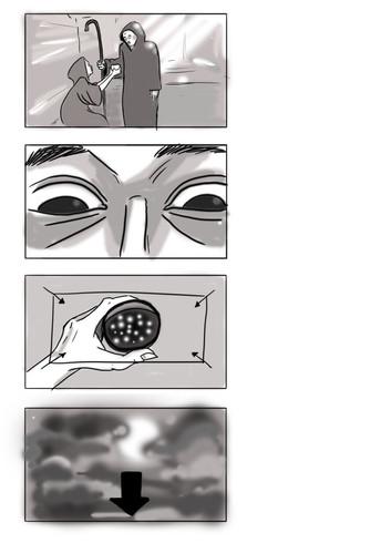 trag 3.jpg
