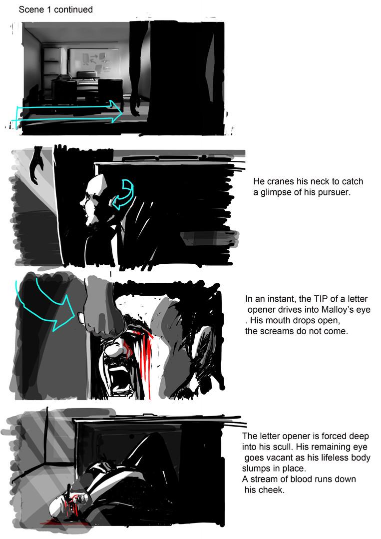 retire scene 1 p 3.jpg