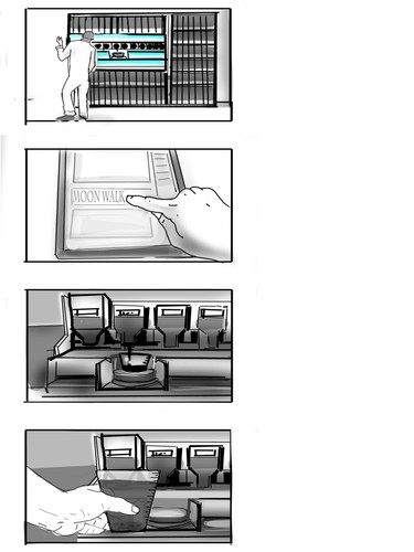 car page 3.jpg