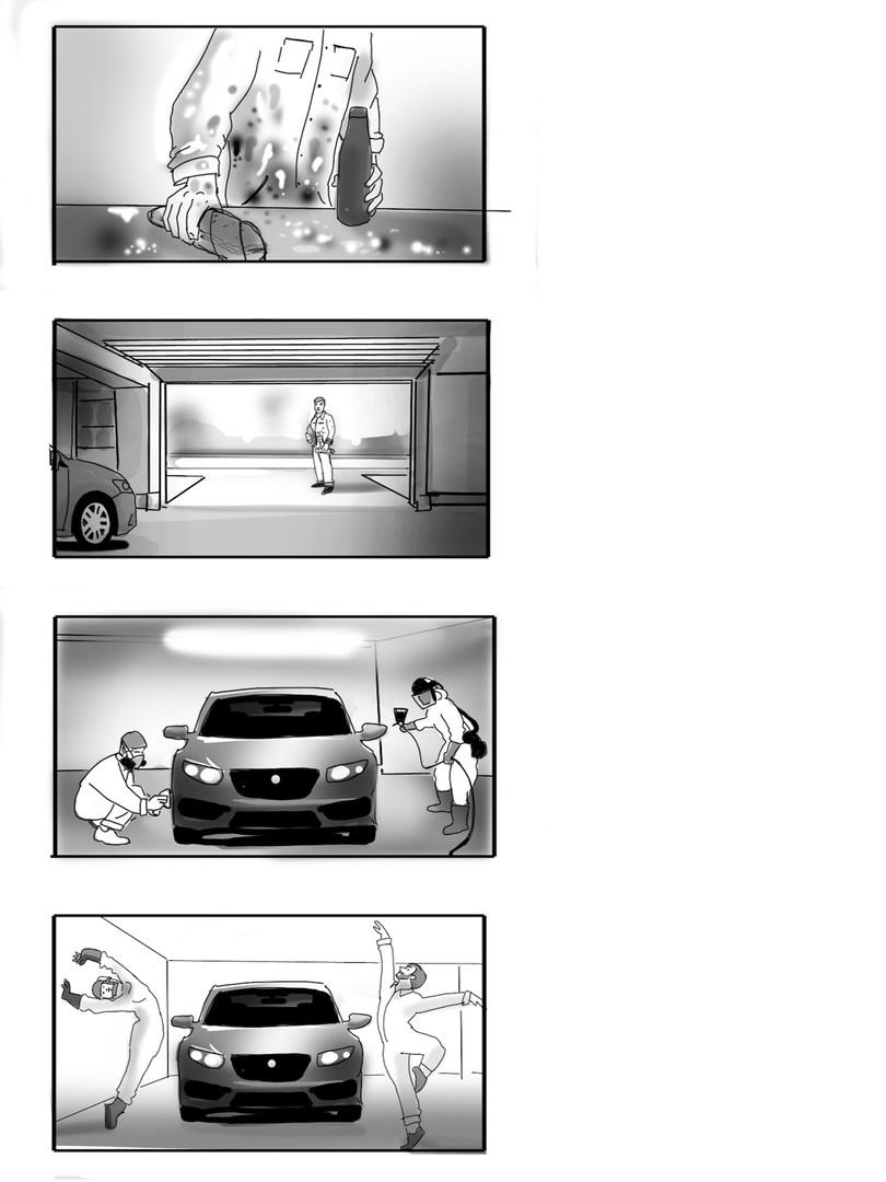 car page 5.jpg