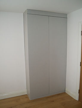 Robyn cupboard.jpg
