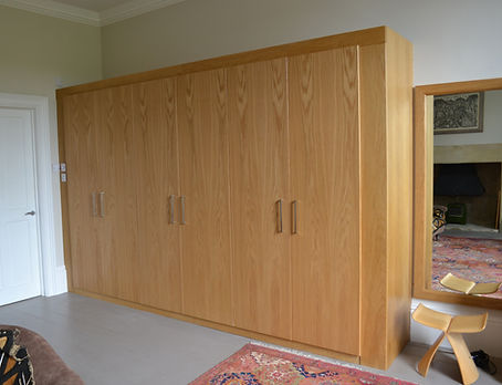 Large flat oak wardrobe.jpg