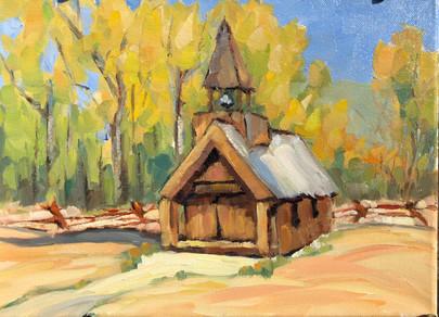 Orton Ranch Chapel CO.jpg