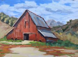 Fetcher Ranch CO