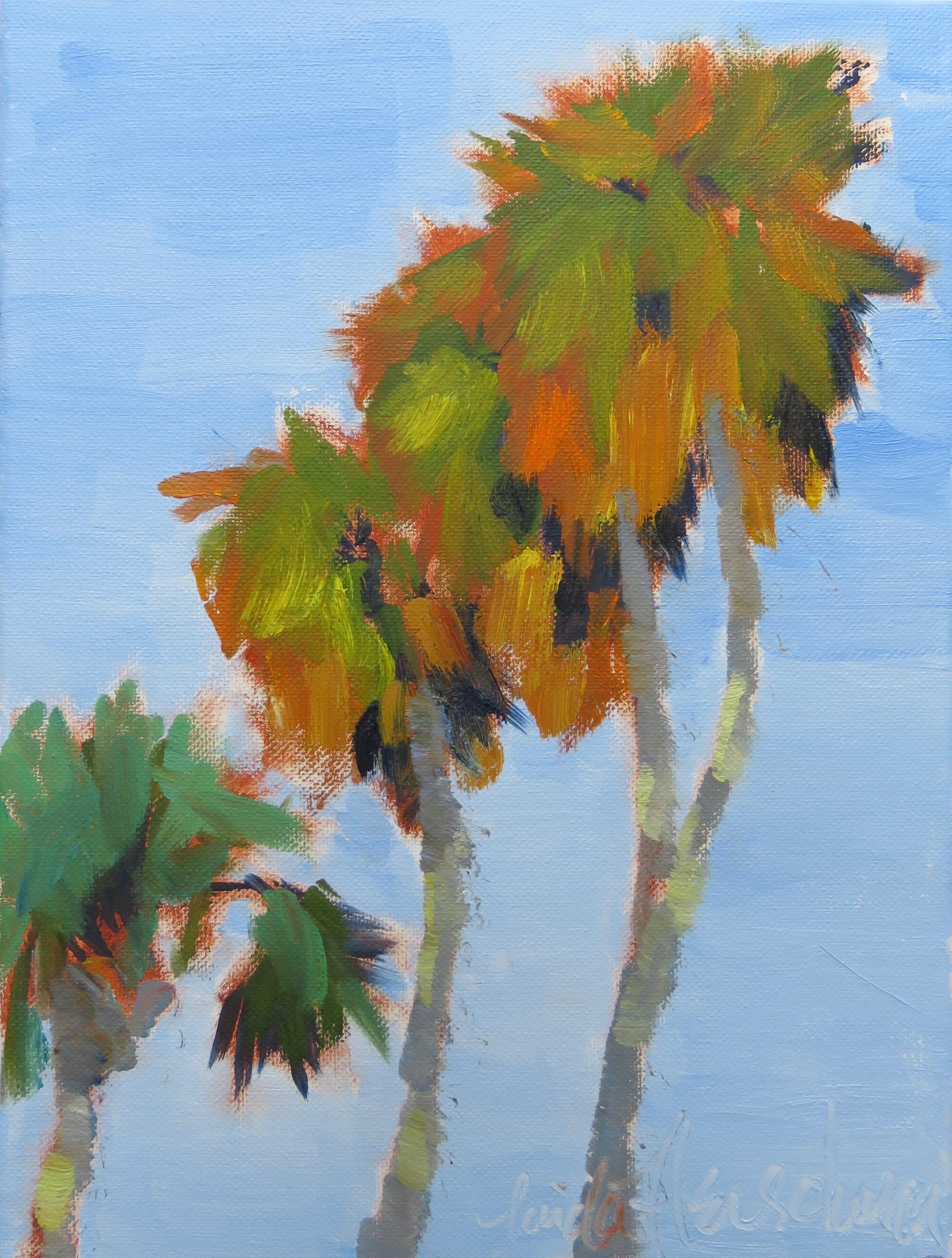 Palms of Ocean Ridge