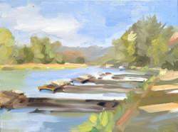 Perrot's Rhone River.jpg