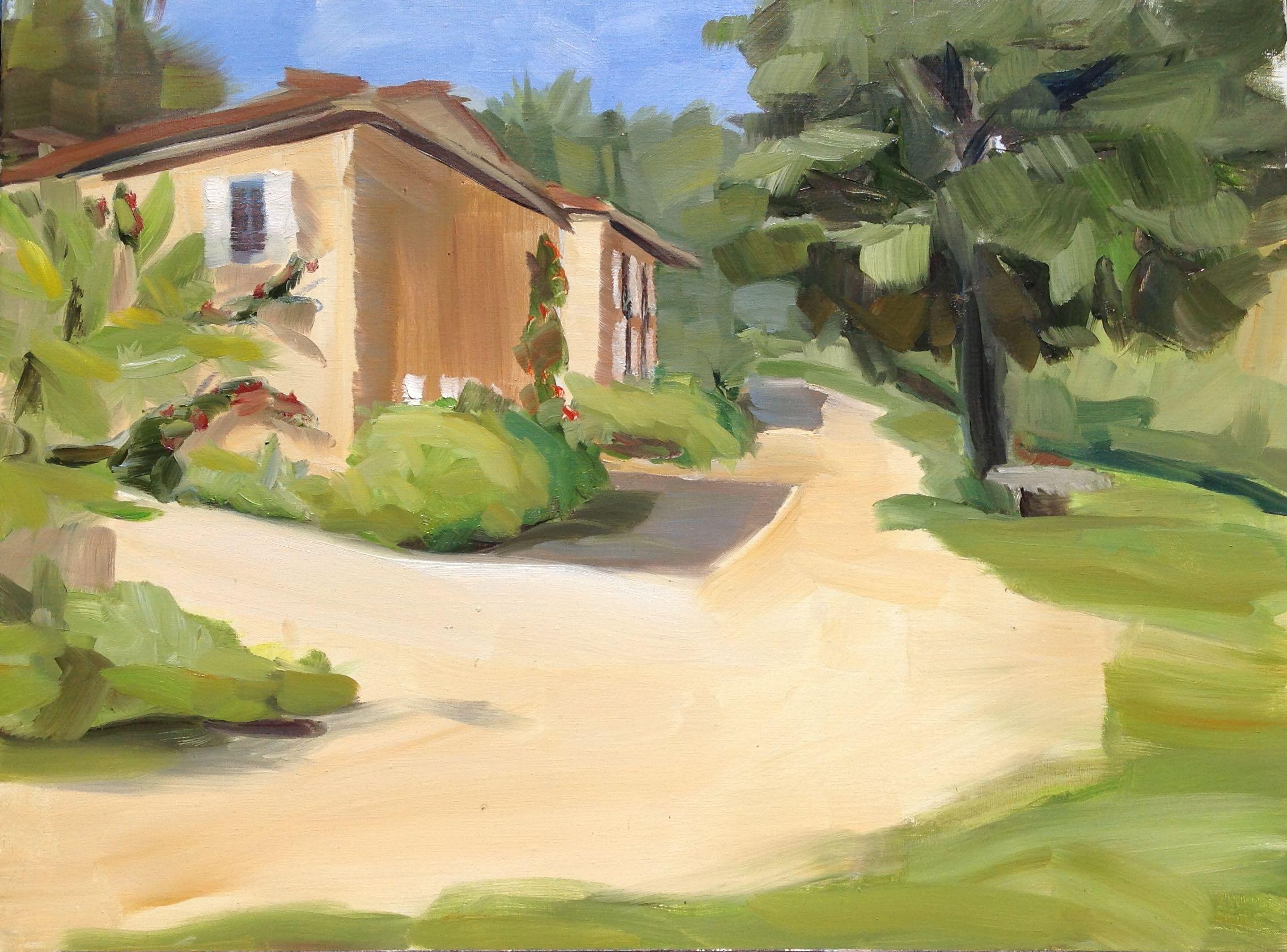 Moulin de Perrot