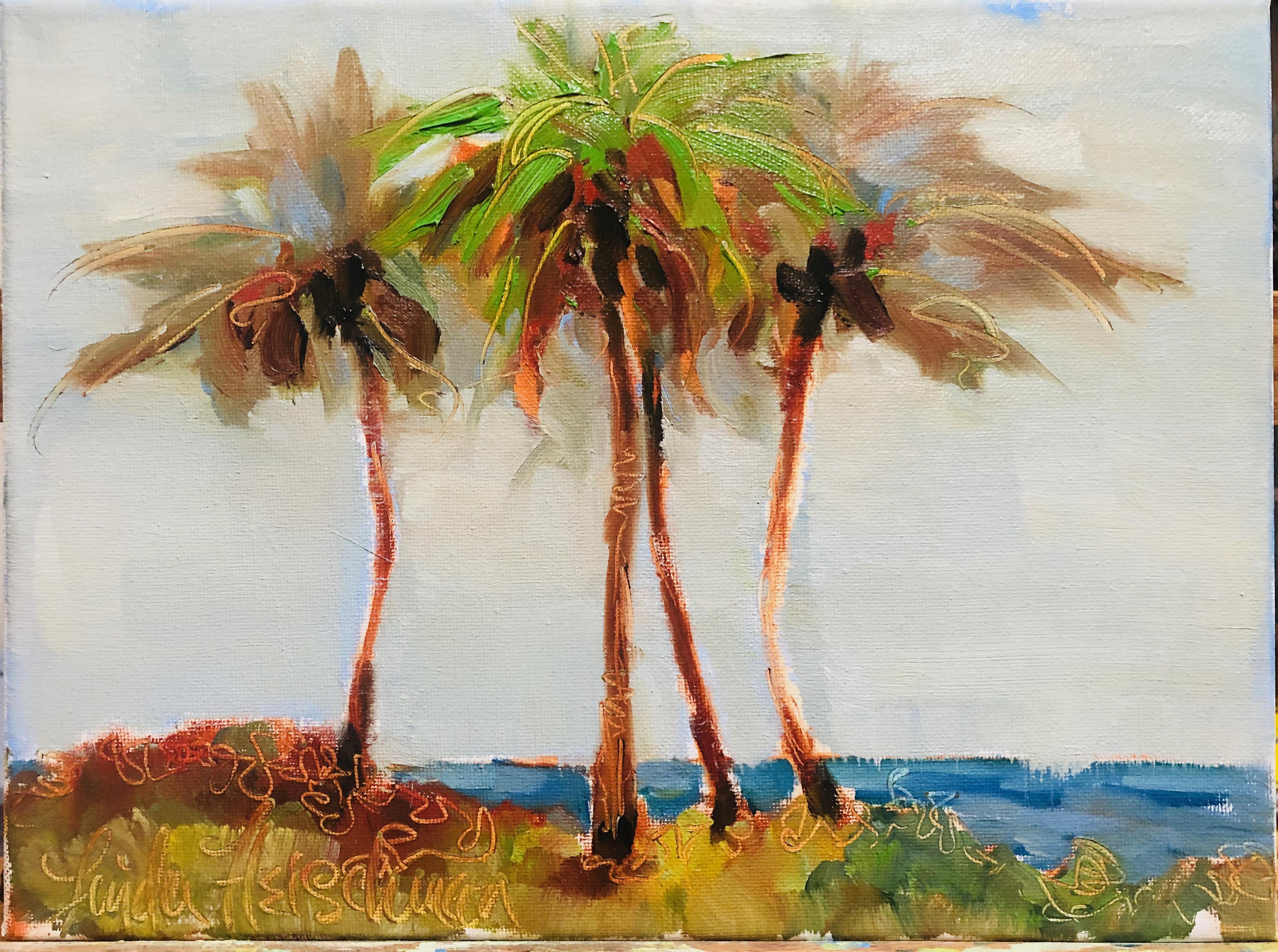 Quattro Palme Fort Lauderdale Beach