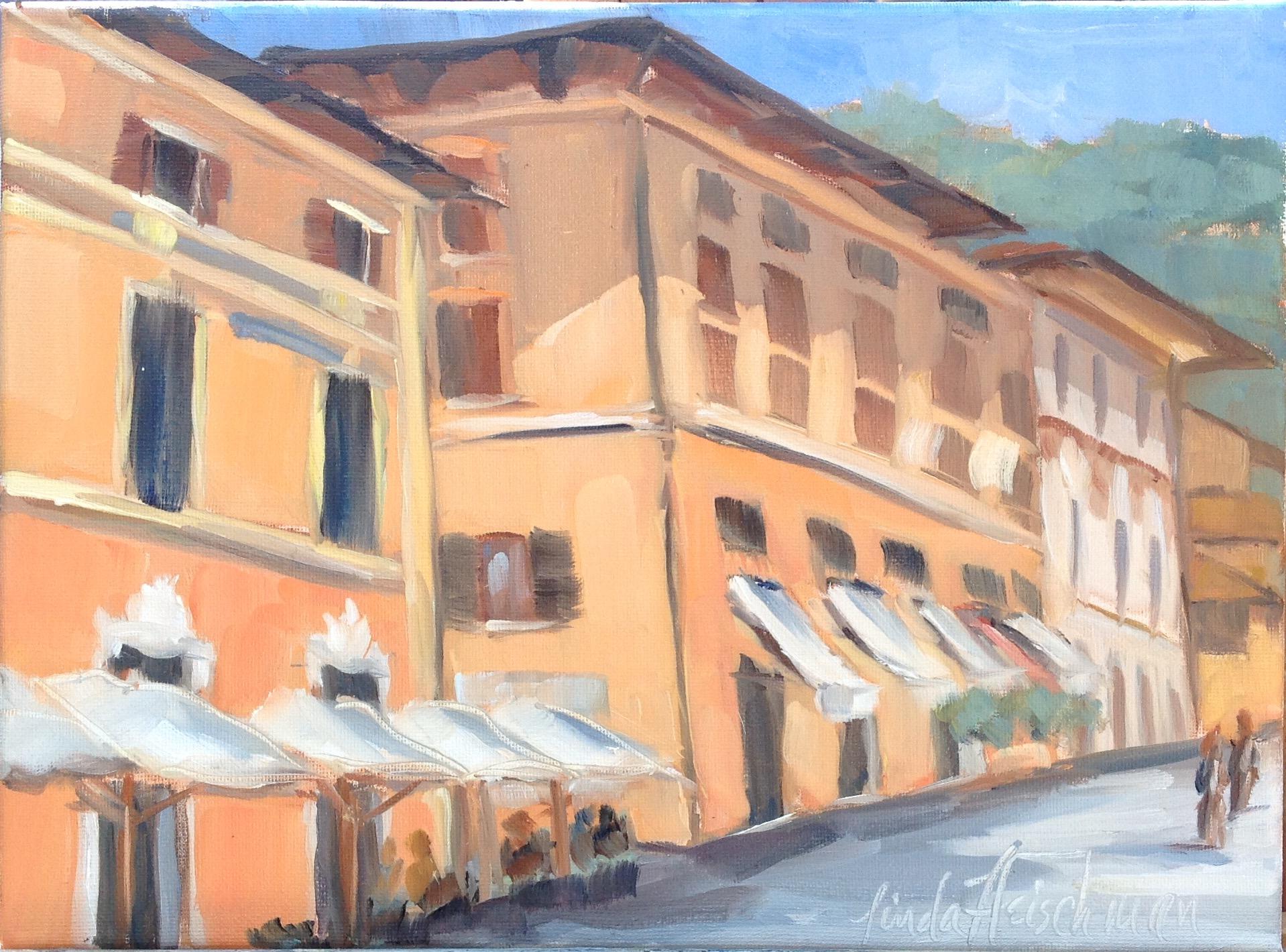 3 Piazza Duomo 1, Pietrasanta, IT