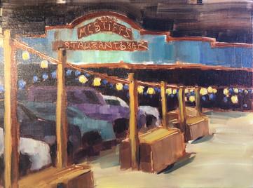 McStiffs Restaurant & Bar, Moab, Utah.jp