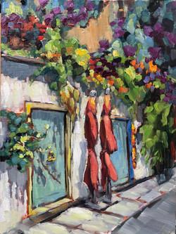 Via Marzocco 66 Pietrasanta