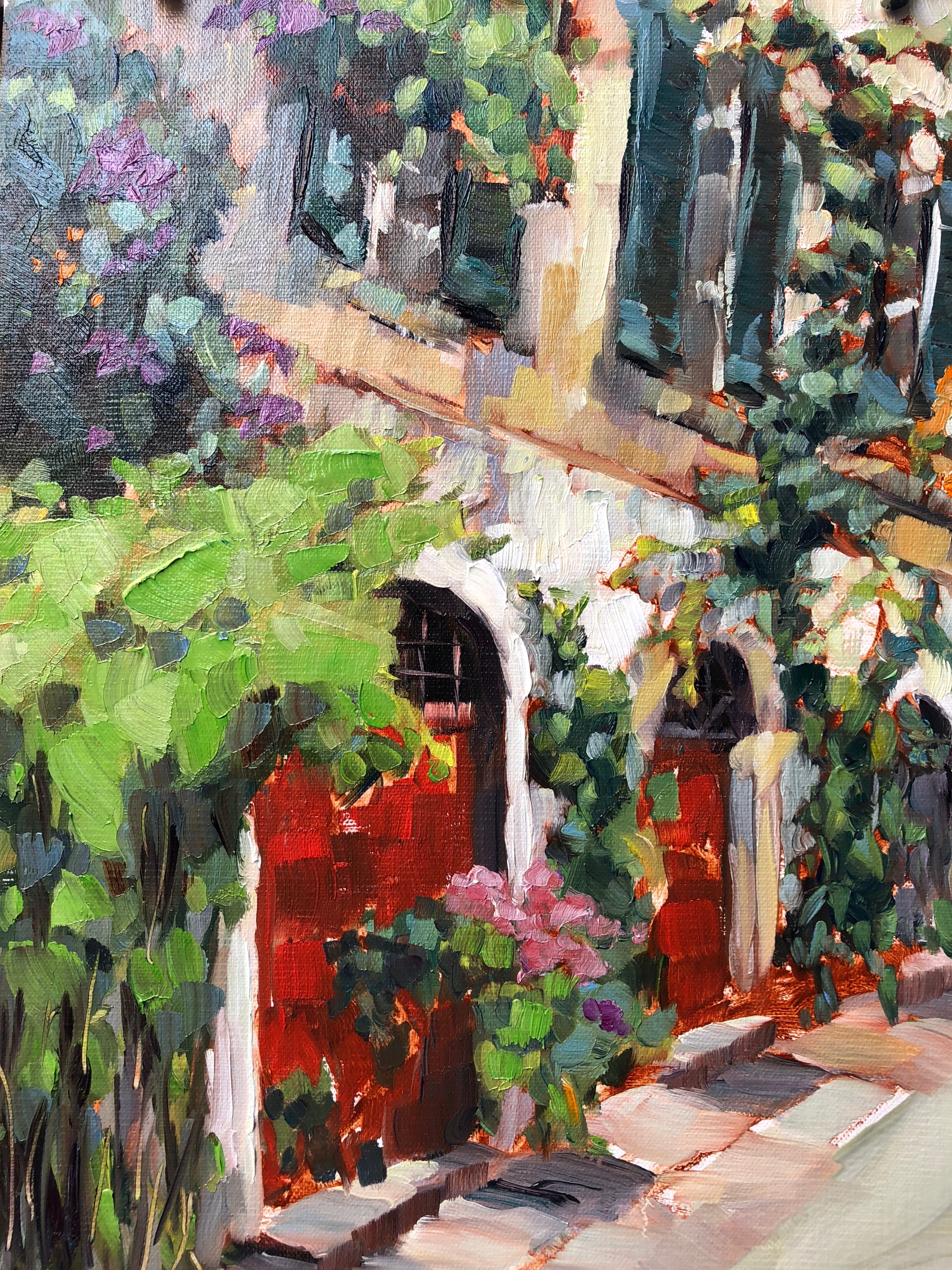 Via Marzocco 64 Pietrasanta