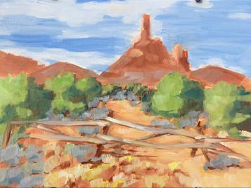 Castleton Tower, Castle Valley Utah.jpg