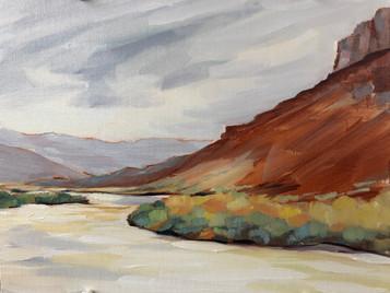 Rocky Rapids, Moab Utah.jpg