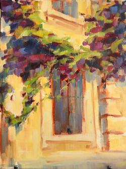 SOLD rue de l'amphitheatre, Arles